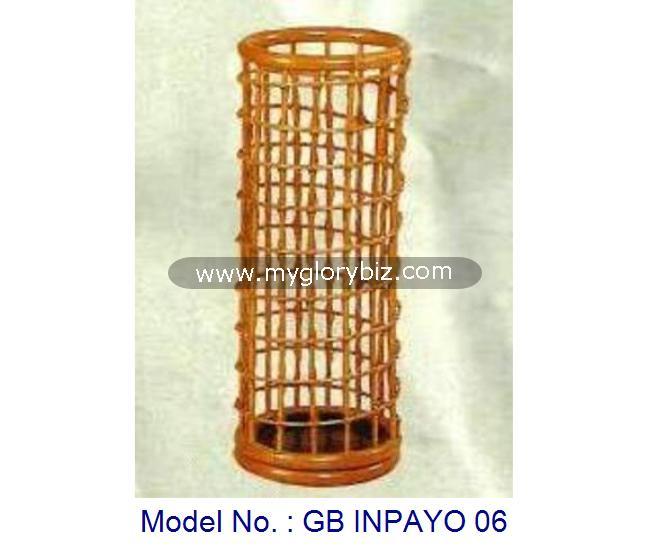 GB INPAYO 06